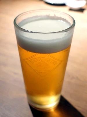 20201101AMAPO_beer.jpg
