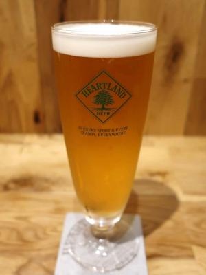 2020111235table_beer.jpg