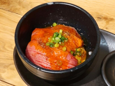 2020111235table_donburi.jpg