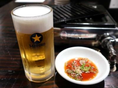 20201119KINBOSI_beer.jpg