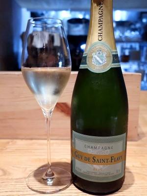 20201121AllaGoccia_champagne.jpg