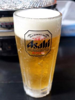 20201217USIZANMAI_beer.jpg