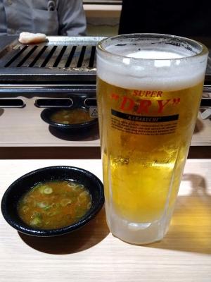 20201225ICHIGYU_beer.jpg