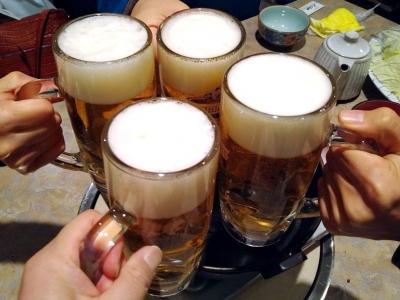 20201229KUNIKIYA_beer.jpg