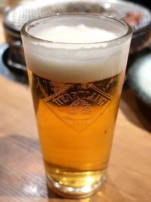 20201230AMAPO_beer.jpg
