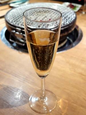 20201230AMAPO_champagne.jpg