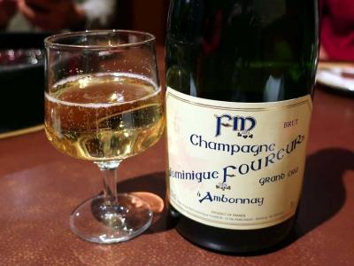 20210103POSSAMU_champagne.jpg