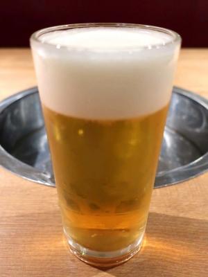 20210104AMAPO_beer.jpg