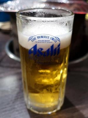 20210107TAJIMAYA_beer.jpg