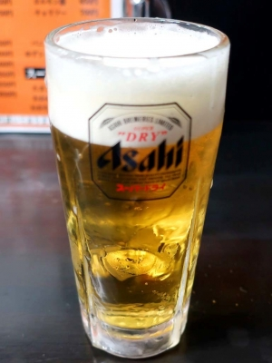 20210113USIZANMAI_beer.jpg
