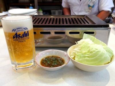 20210123ITTO_beer.jpg