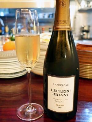 20210301 MALULU champagne