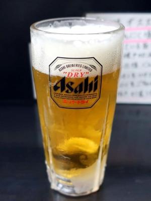 20210302 USHIZANMAI beer