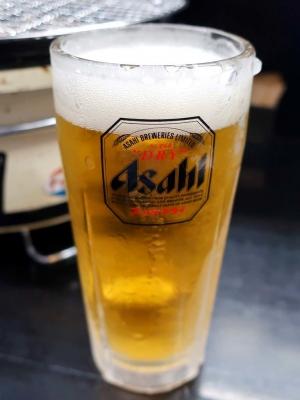20210309 USHIZANMAI beer