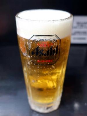 20210317 USIZANMAI beer