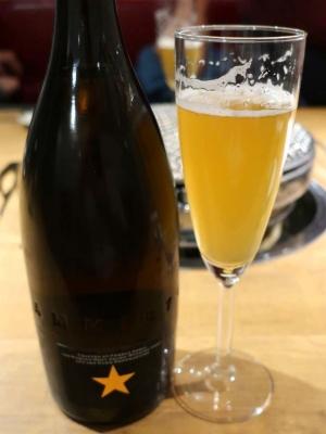 20210329 AMAPO beer