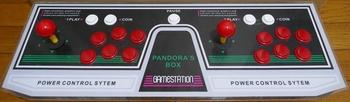 2020-05-20-PANDORA-001.jpg