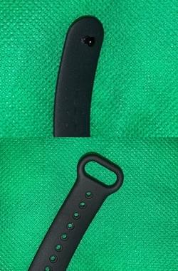 2020-12-19-006-vert.jpg