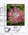 切手78  ドイツ