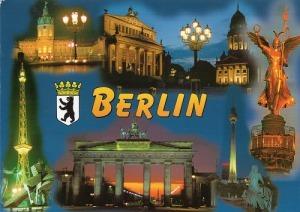 ベルリンのマルチビュー2