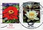切手81  ドイツ