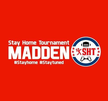 20200519_01フットボーラーによるMadden大会Stay Home Tournament