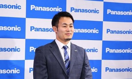 20200615_01_福岡賢樹選手の引退会見
