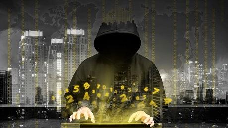 20200928サイバー攻撃