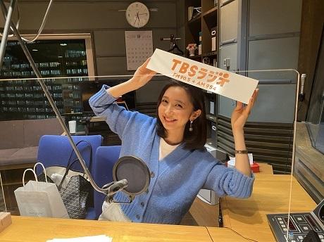 20201018近藤夏子アナ