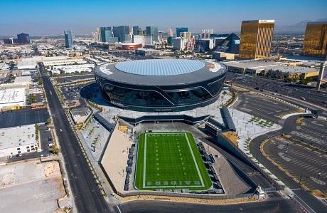 20201209アレジアント・スタジアム