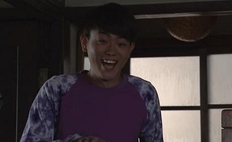 20201227_1_菅田将暉さんon泣くな、はらちゃん