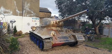 20210307T-34型戦車