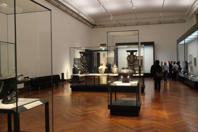 東京国立博物館 割引