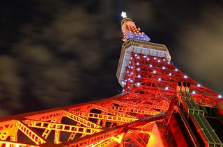 東京タワー展望台 割引