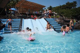 伊豆海洋公園磯プール 割引