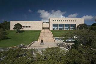 MOA美術館 割引