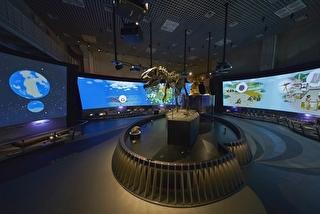 国立科学博物館 割引