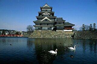 松本城 割引