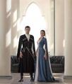 ジョージアの婚礼衣装