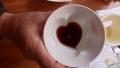 20200419コーヒーカップ2