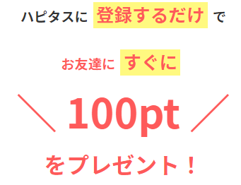 100_20210207161139e13.png