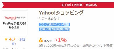 Yahoo_20201209171946fa0.png