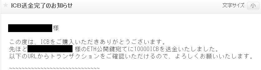 20201101_016.jpg