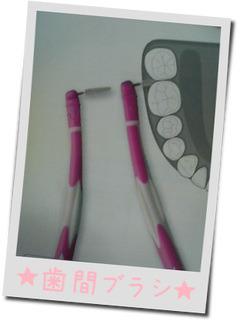 山崎歯科クリニックのブログ-148fe9263aa543f52998f636fe4a046a.jpg
