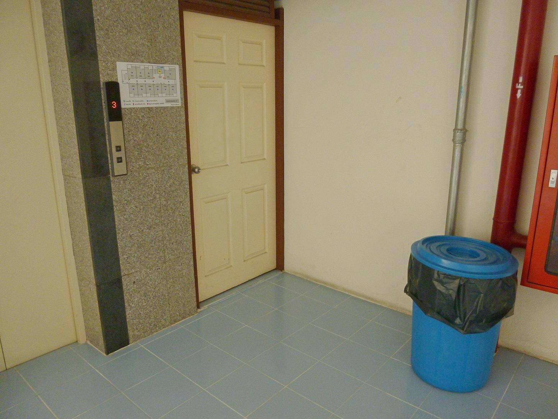 【おすすめ】チェンマイ・ニマンヘミンでの部屋探し・家探しで人気!