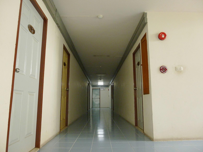 【おすすめ】チェンマイ・ニマンヘミンでの部屋探し・家探しで人気!【格安・安い】