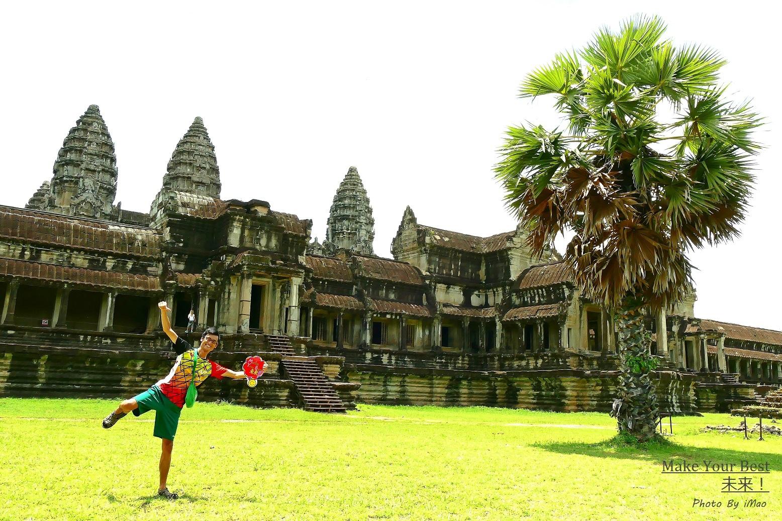 【元ホスト・ローランド】印税をカンボジア支援(学校設立・寄付)に!【名言1】