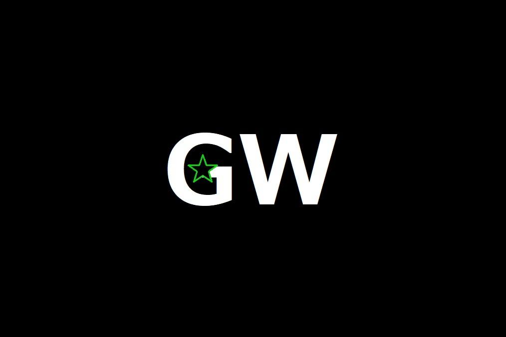 【男性女性】Get Wild(ゲットワイルド)カバー曲おすすめ!【日村1(乃木坂やガキ使)】