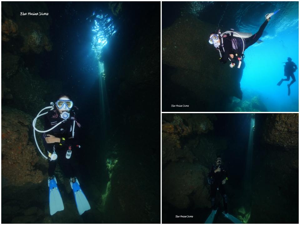 Dive2_20210305141344ebc.jpeg
