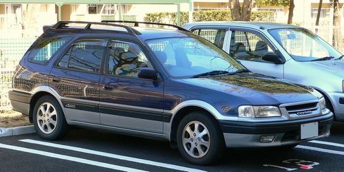 1997_Toyota_Sprinter-Carib_01.jpg